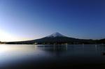 fuji_014.jpg